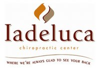 Iadeluca Chiropractic Center